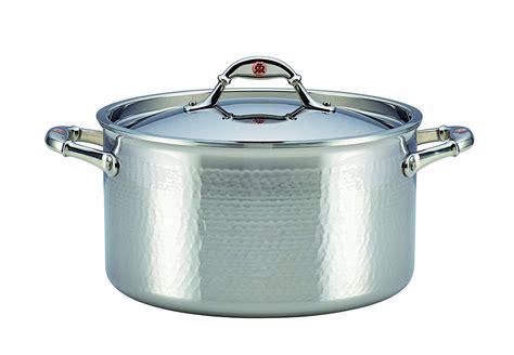 cheap ruffoni cookware find ruffoni cookware deals    alibabacom