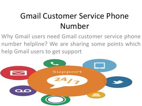 need phone number 1 888 451 4815 is there a gmail customer service phone number
