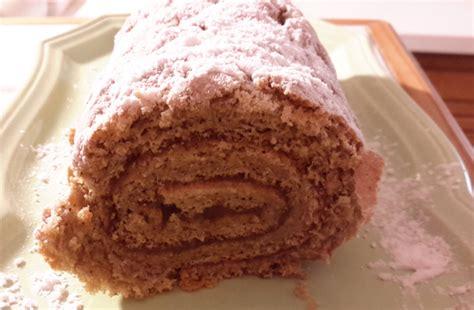 dessert sans lactose et sans gluten 28 images moelleux aux pommes et 224 la ch 226 taigne