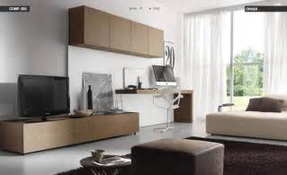 livingroom decorating ideas modern living room decorating ideas from tumidei
