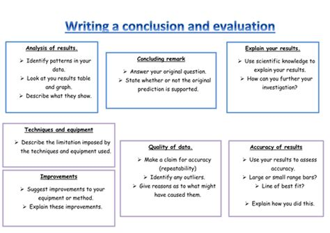 Review of related literature in a research paper diabetes mellitus research paper iit research papers in mechanical engineering solving perimeter and area problems reteaching 15-1 answer key