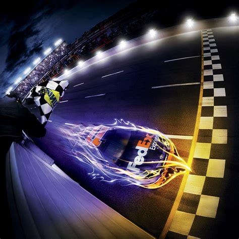 Fedex Racing Express