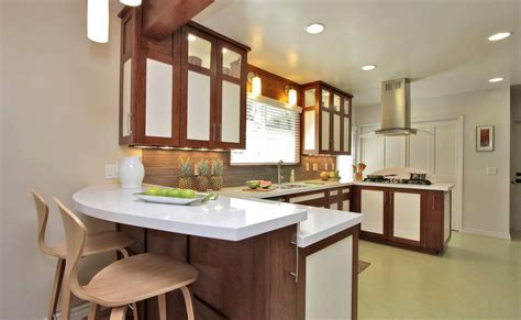 magnet kitchen design la canada modern magnet kitchen design 3933