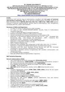 totally free resume sles orthopedic sales representative sle resume