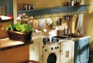 rustikale küche rustikale küchen landhaus edle landhausküchen