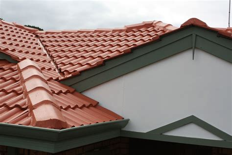 Roof Restoration With Spray Painting Roof Mattress Albany Ny Spring Air Price List Miami Discount Serta King Size Pillow Top Store Marion Il Craigslist Queen Firm Sealy Grand
