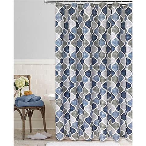 bed bath beyond shower curtains shower curtain bed bath beyond