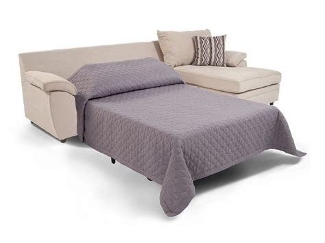 Bobs Benton Sleeper Sofa by 1000 Ideas About Sleeper Sectional On Sleeper