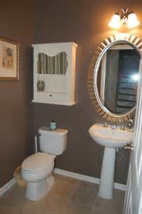 paint color ideas for bathrooms powder room paint colors home garden design