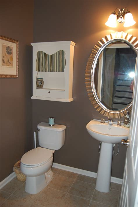 ideas for painting bathroom walls powder room bathroom color projects like