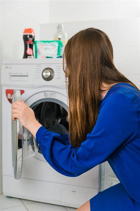 Wäsche Richtig Trennen by Meine Besten W 228 Sche Tricks Andysparkles De