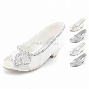 Compare prices on wedding dress shoes girls online for Girls wedding dress shoes