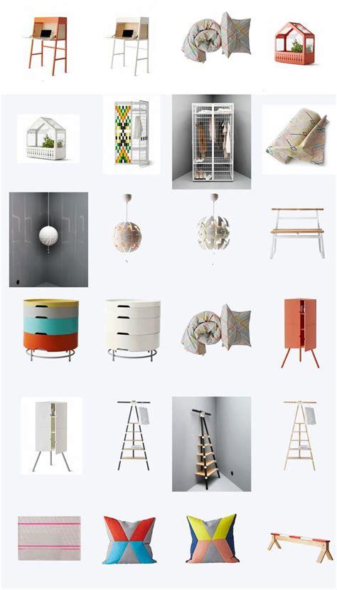 Ikea Küche Nicht Mehr Im Sortiment by Die Besten 25 Ikea Sortiment Ideen Auf Ikea