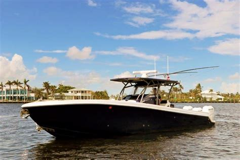 Nor Tech Boats Price by 39 Nor Tech Nor Tech Buy And Sell Boats Atlantic