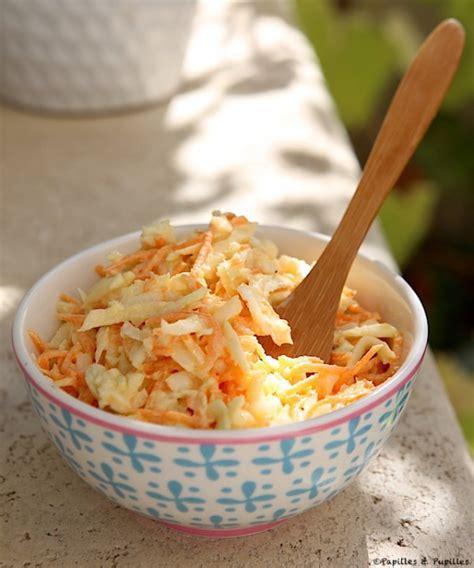 cuisine marmiton recettes entr馥 les 10 meilleures idées de la catégorie recette entrée sur idée cuisine recettes verrines apéro marmiton et assiettes à salade