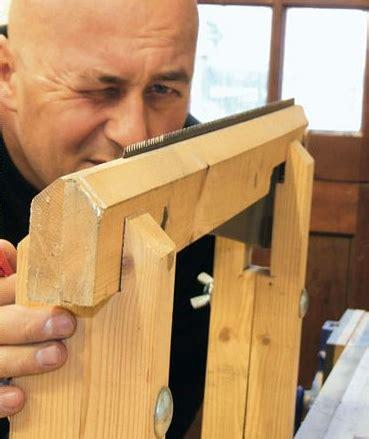 sharpening    steps instructables