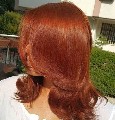 medium auburn hair color best 25 medium auburn hair color ideas on