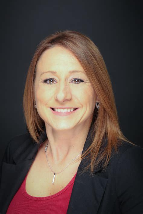 Greatnortherninsuranceagency.com domain is owned by great nothern insurance agency, inc. Insurance Agent Jennifer Major | Sault Ste. Marie | Allstate Insurance Canada