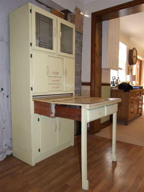 retro kitchen furniture 1950 s vintage retro kitchen pantry larder hoosier