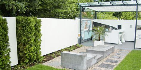 Garten Guenstig Beautiful Schwarz Cm Breit With Garten