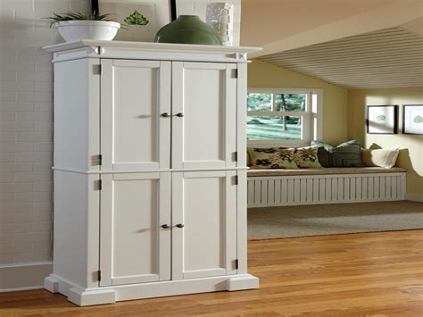 Freestanding Pantry Closet Pantry Inspirational Free Standing Pantry To Add To Your
