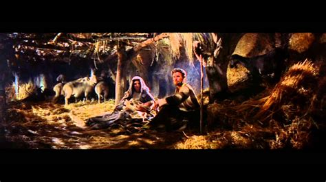 ben hur jesus birth scene avaible  hd youtube
