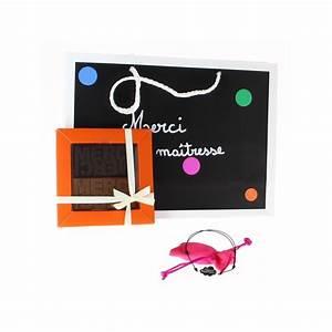 Coffret Cadeau Maitresse : un cadeau ma tresse pour lui dire merci ~ Teatrodelosmanantiales.com Idées de Décoration