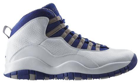 worst   patent leather  air jordans sole