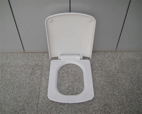 siege baignoire pour handicapé siege toilette pour handicape 28 images si 232 ge