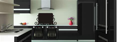 plaque protection murale cuisine small elegance fond de hotte crédence toutes les crédences pour votre cuisine sur crédence déco