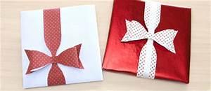 Geschenk Verpacken Schleife : geschenke verpacken mit ~ Orissabook.com Haus und Dekorationen