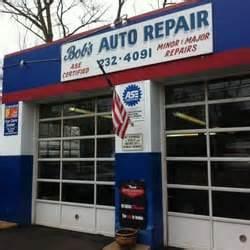 garage sales cincinnati bob s auto repair garages 6690 salem rd