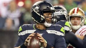 Seahawks Playoff Schedule Who When Does Seattle Play