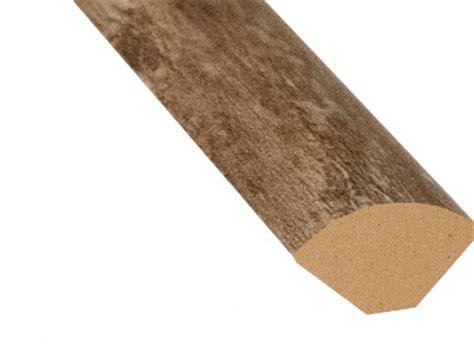 The credit card lets you avail plenty of benefits at the lumber liquidators stores. 7.5' Bull Barn Oak Quarter Round   Lumber Liquidators Flooring Co.