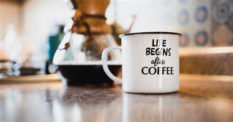 Although caffeine use may be safe for adults, it's not a good idea for children. Is coffee good for you, or is coffee bad for you?