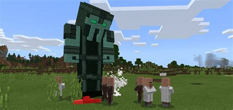 The Admin Boss Addon  Minecraft Pe Mods & Addons