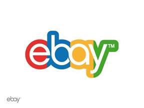 Ebay Vector Logo Ebay Logo