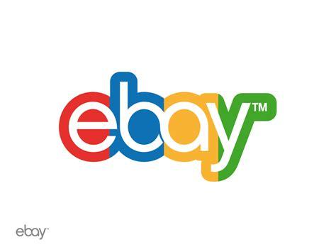 Ebay Logo  Logospikecom Famous And Free Vector Logos
