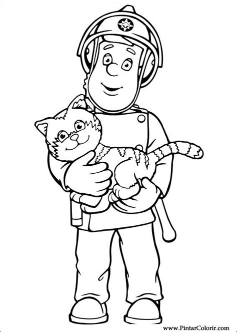 From Narnia Coloring Pages