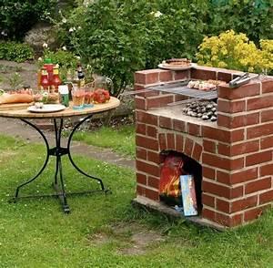 Grill Selber Bauen Einfach : 25 kreativ grill selber bauen einfach vorstellung haus design ideen ~ Whattoseeinmadrid.com Haus und Dekorationen
