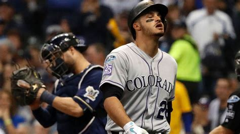 mlb colorado rockies confident coors field