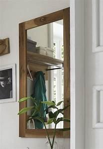 Wandspiegel Mit Rahmen Preisvergleiche