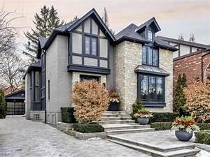 The $3.5-millio... Nice Houses