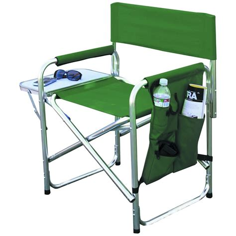 harbor freight folding table related keywords suggestions for sports chairs