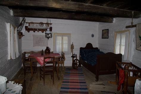 home interior shopping india file vlkolínec slovakia 020 jpg wikimedia commons