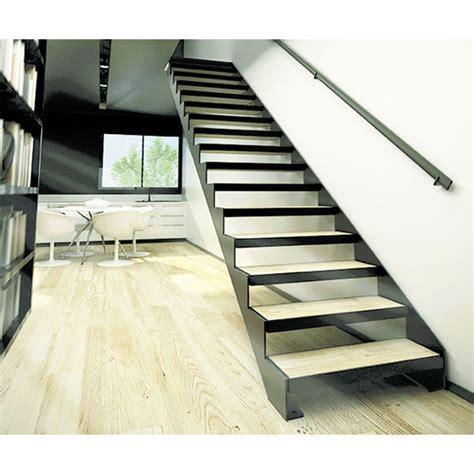 escalier 224 cr 233 maill 232 res invers 233 es en hauteur sur mesure stairkaze z3 kozac