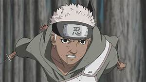 The Past of Pakura and Maki – Naruto Shippuden 285 | Daily ...  Naruto