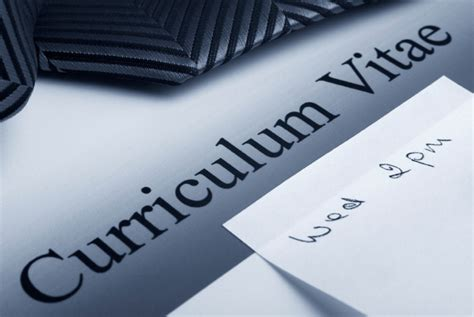 Don T Lie On Your Resume by Employers Reveal Resume Blunders In Annual Careerbuilder Survey