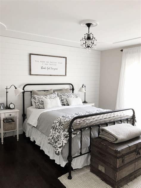 simplelifefarmhousecom home decor   modern