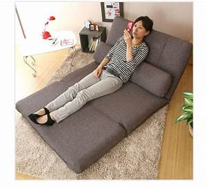 1000 images about on pinterest comfortable sofa for Really comfortable sofa bed